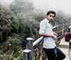 Shuhaib Pallippuram Travel Blogger
