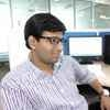 Bangarams Anvesh Travel Blogger