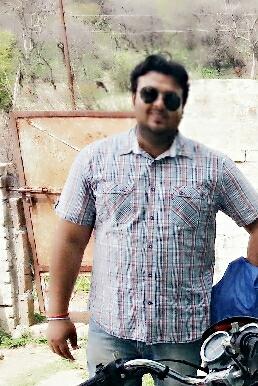 goutam singh jamwal  Travel Blogger
