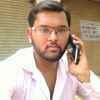 Durgesh Mirajkar Travel Blogger