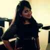 Somya Aggarwal Travel Blogger