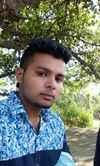 Säçhîñ Sachin Travel Blogger