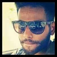 Rajbir ,singh Travel Blogger