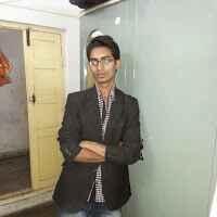 Shahzeb Kamal Travel Blogger