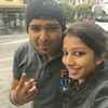 Darshan Jain Travel Blogger
