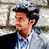 Vishal Rao Travel Blogger