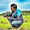 Vipul Nagaria Travel Blogger