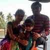 Praveen Mankari Travel Blogger