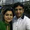 Rakesh Agarwal Travel Blogger