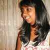 Nayana Vd Travel Blogger