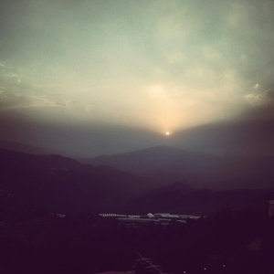 Sithseeing Beauty-Chail