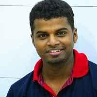 Rupesh Mishal Travel Blogger