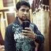 SAhil GUpta Travel Blogger