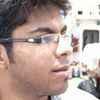 Yogesh Prakash Travel Blogger