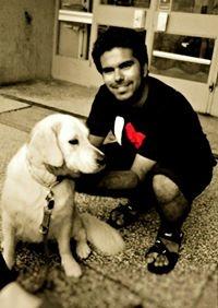 Aditya Vikram Travel Blogger