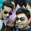 Akshay Narayan Travel Blogger