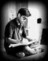 Nafees Alam Travel Blogger