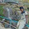 Abhinash Patra Travel Blogger
