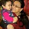 Ashima Jain Travel Blogger