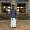 Atin Dholey Travel Blogger