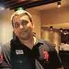 Neeraj Sati Travel Blogger