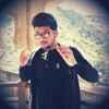 Piyush Narang Travel Blogger
