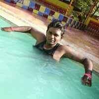 Dhanraj Nadar Travel Blogger