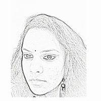 Aastha Verma Travel Blogger