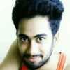 Anand Sharma Travel Blogger