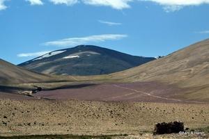 Ladakh & Zanskar: The road(s) less travelled