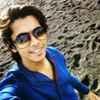 Pushkar Ratnaparkhi Travel Blogger