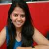 Anuparna Negi Travel Blogger