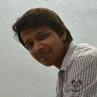 mayank yadav Travel Blogger