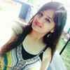 Chandni Nagar Travel Blogger