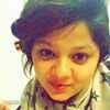 Jenita Rathod Travel Blogger