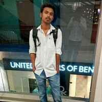 Rohan Saggam Travel Blogger