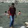 Rajat Agarwal Travel Blogger
