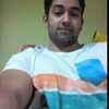 Sagar Gajapure Travel Blogger