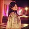 Devika Mishra Travel Blogger