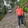 Dheeraj Chandla Travel Blogger