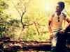 Aaron Kuruvila Travel Blogger