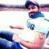 Vishal Sethi Travel Blogger