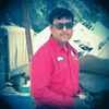 Sameer Shah Travel Blogger