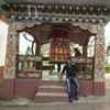 Saurabh Baranwal Travel Blogger