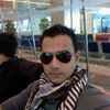Shaikh Abdulla Travel Blogger