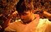 Subramani Bharathi Travel Blogger