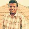 Pruthvi KV Travel Blogger