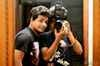 Anuj Gupta Travel Blogger
