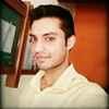 Prashant Shishodia Travel Blogger