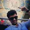 Ibrahim Jalgaonkar Travel Blogger